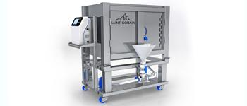 Single-Use-Bioprocess-Recirculating-Mixing-System