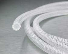Tygon® 2475 I.B. High-Purity Pressure Tubing