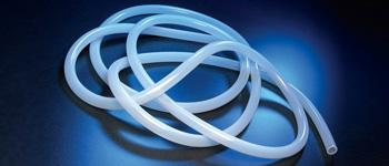 Pure-Fit® SPT-60 L Silicone Tubing