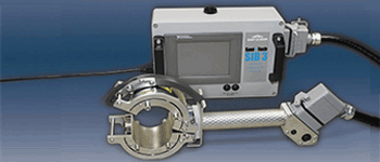Sani-Tech® SIB® Smooth Inner Bore Welding System